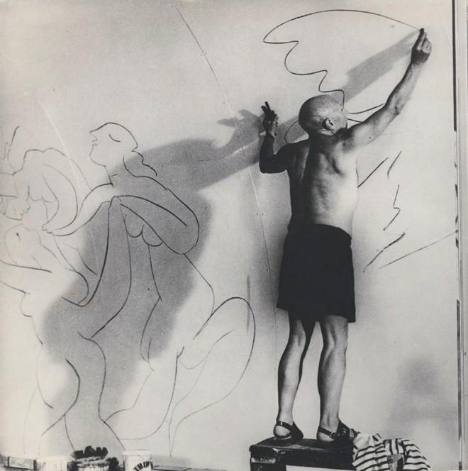 014-brassai-1960 RMN