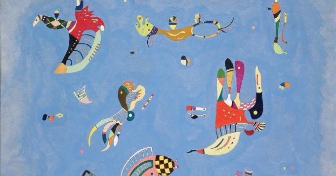 wassily-kandinsky-bleu-de-ciel-sky-blue-1940-1342521307_orgc