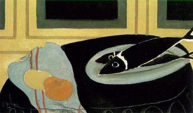 braque-blackfish-1942