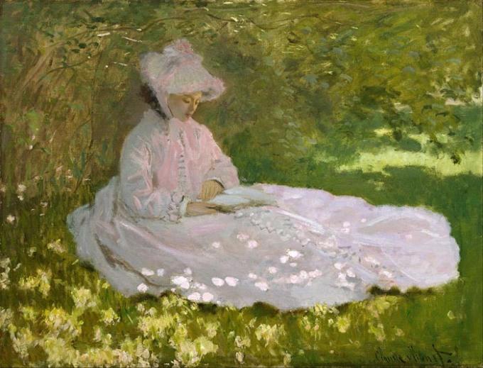 printemps-1872-r